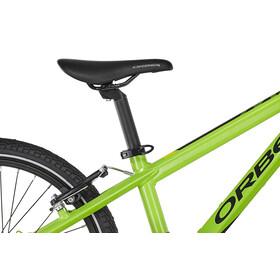 """ORBEA MX Speed 20"""" green/yellow"""